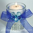 130x130 sq 1324769314076 decorativevotivecandle