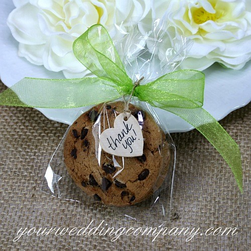 Wedding Favors Photos