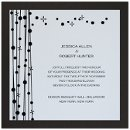 130x130 sq 1295624929222 wi7369ccstorkieweddinginvitations