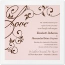 130x130 sq 1295624929347 wi7370ccstorkieweddinginvitations