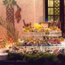 130x130 sq 1459433622946 20160220versace weddingraw bar 1634