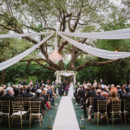 130x130 sq 1459435523263 villa wooddbine wedding photography evan rich 50pp