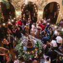 130x130 sq 1459435528086 villa wooddbine wedding photography evan rich 87pp