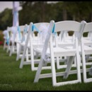 130x130 sq 1377277458051 ceremony chairs