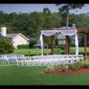 130x130 sq 1377277460634 ceremony landscape