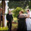 130x130_sq_1377277469201-summer-ceremony