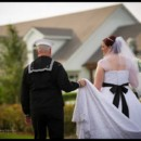 130x130 sq 1377277471667 summer wedding2