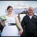 130x130 sq 1377277474007 summer wedding