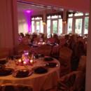 130x130 sq 1384556030761 nov 10th wedding 00