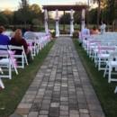 130x130 sq 1384556060467 nov 10th wedding 00