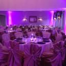 130x130 sq 1384556084086 nov 10th wedding 00