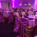 130x130 sq 1384556106950 nov 10th wedding 00