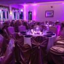 130x130 sq 1384556129480 nov 10th wedding 00