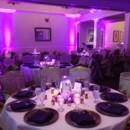 130x130 sq 1384556152293 nov 10th wedding 00