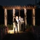 130x130 sq 1384556170174 nov 10th wedding 00