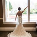 130x130 sq 1461181949472 valerie  jacob   wedding favorites 117