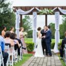 130x130 sq 1461182777542 valerie  jacob   wedding favorites 197