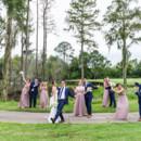 130x130 sq 1461182921368 valerie  jacob   wedding favorites 211