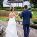 130x130 sq 1461183030775 valerie  jacob   wedding favorites 234
