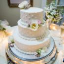 130x130 sq 1461183084769 valerie  jacob   wedding favorites 242