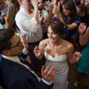 130x130 sq 1461183328167 valerie  jacob   wedding favorites 265