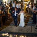130x130 sq 1461183351485 valerie  jacob   wedding favorites 270