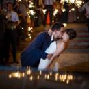 130x130 sq 1461183400408 valerie  jacob   wedding favorites 271