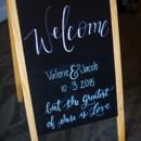 130x130 sq 1461274039926 valerie  jacob   wedding favorites 173