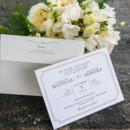 130x130 sq 1461274888460 valerie  jacob   wedding favorites 161