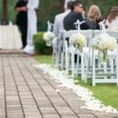 130x130 sq 1461275318300 kellie  chase   wedding 166