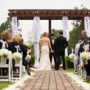 130x130 sq 1461275476735 kellie  chase   wedding 183