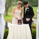130x130 sq 1461275761259 kellie  chase   wedding 197