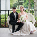 130x130 sq 1461275904024 kellie  chase   wedding 225