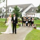130x130 sq 1461275906171 kellie  chase   wedding 224
