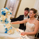130x130 sq 1461276122388 kellie  chase   wedding 242