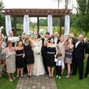 130x130 sq 1461276141542 kellie  chase   wedding 221