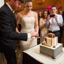 130x130 sq 1461276187611 kellie  chase   wedding 247