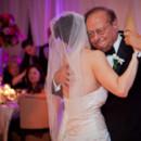 130x130 sq 1415924466050 burch wedding 179 640x426