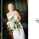 130x130 sq 1339657090889 weddinginfo02