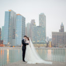 130x130 sq 1364947446622 kristin la voie photography chicago wedding photographer 120