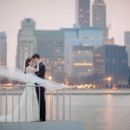 130x130 sq 1364947460116 kristin la voie photography chicago wedding photographer 125