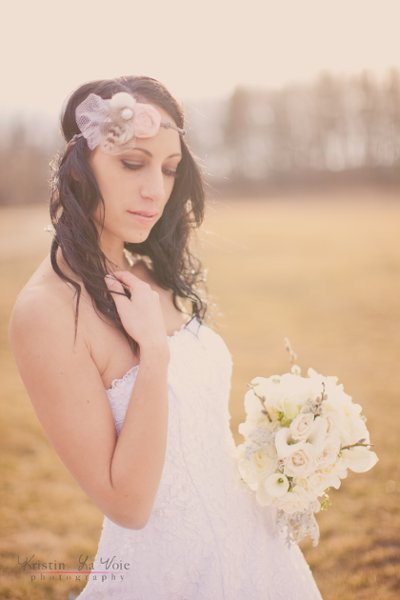 photo 21 of Kristin La Voie Photography