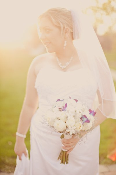 photo 68 of Kristin La Voie Photography
