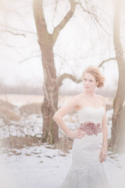 photo 93 of Kristin La Voie Photography