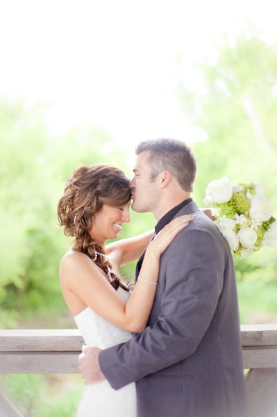 photo 85 of Kristin La Voie Photography