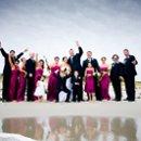 130x130 sq 1262826280809 weddingjerome02