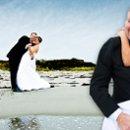 130x130_sq_1262826289669-weddingjerome06