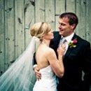 130x130 sq 1262826321153 weddingkarirod04