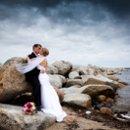 130x130 sq 1262826322216 weddingkarirod06