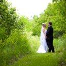 130x130 sq 1262826331450 weddingkarirod09